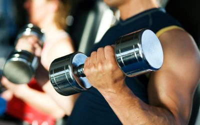 5 Tips for Managing Your Gym More Effectively