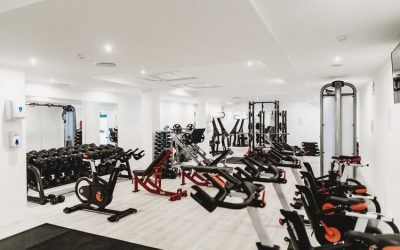 Scaling Up Your Gym Business? Here Are Possible Investments to Consider