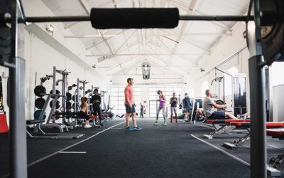 Keeping Your Gym in Shape: Fourteen Ways Your Gym Billing Company is Losing You Money.