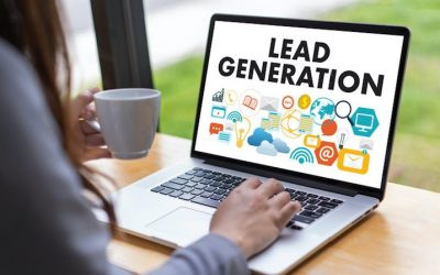 4 Signs it's Time to Hire a Lead Generation Company for your Gym