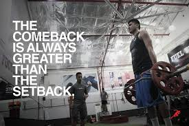 Preparing Your Gym for a Comeback